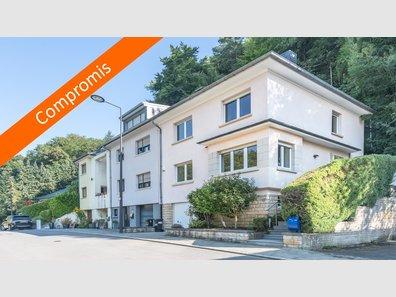 Haus zum Kauf 4 Zimmer in Luxembourg-Centre ville - Ref. 7331664