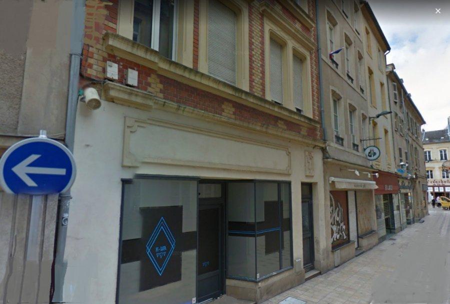Entrepôt à vendre à Thionville