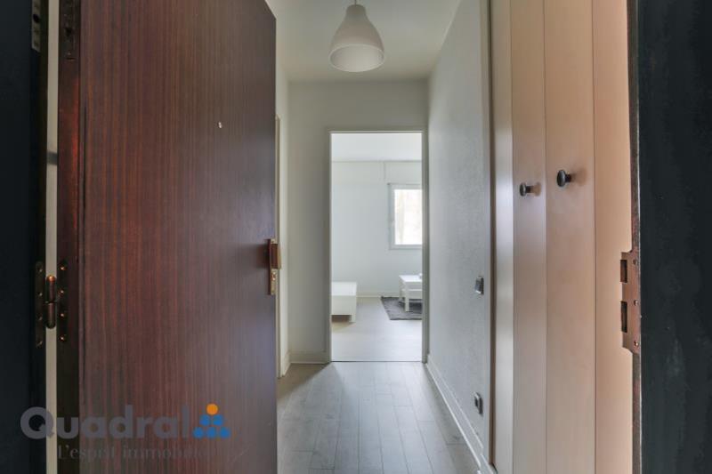 louer appartement 1 pièce 35 m² metz photo 4
