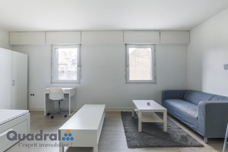 louer appartement 1 pièce 35 m² metz photo 5
