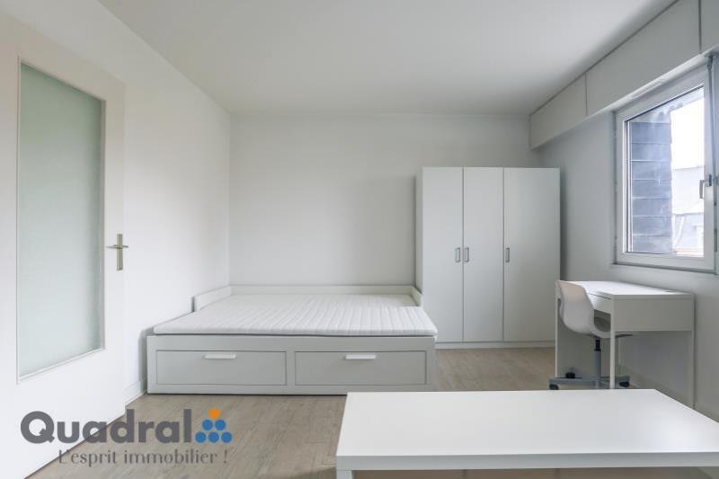 louer appartement 1 pièce 35 m² metz photo 7