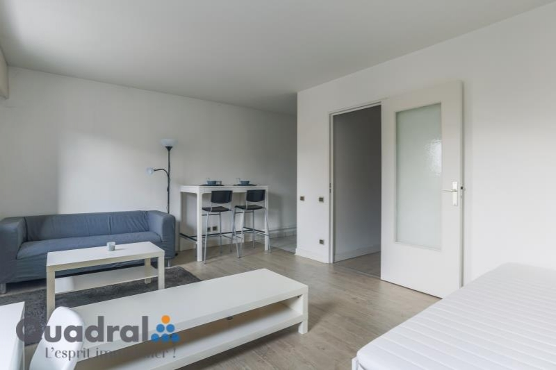 louer appartement 1 pièce 35 m² metz photo 1