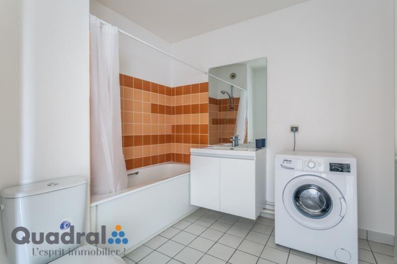 louer appartement 1 pièce 35 m² metz photo 3