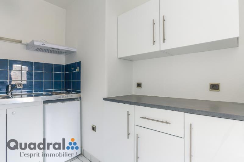 louer appartement 1 pièce 35 m² metz photo 2
