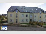 Appartement à vendre 2 Chambres à Hautcharage - Réf. 5046368