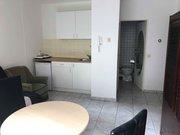 Studio à louer à Luxembourg-Limpertsberg - Réf. 5836896