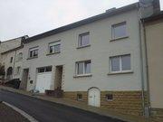 Maison à louer 4 Chambres à Wormeldange - Réf. 4853856