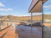 Penthouse zum Kauf 3 Zimmer in Leiwen - Ref. 4923488