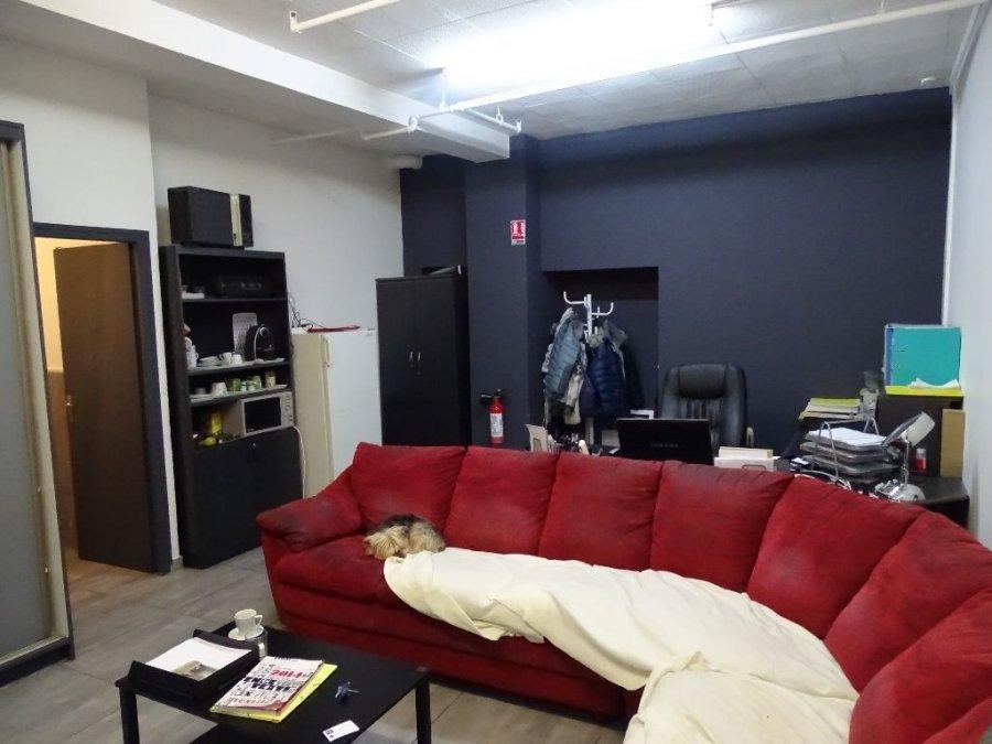 acheter local commercial 0 pièce 150 m² thionville photo 5
