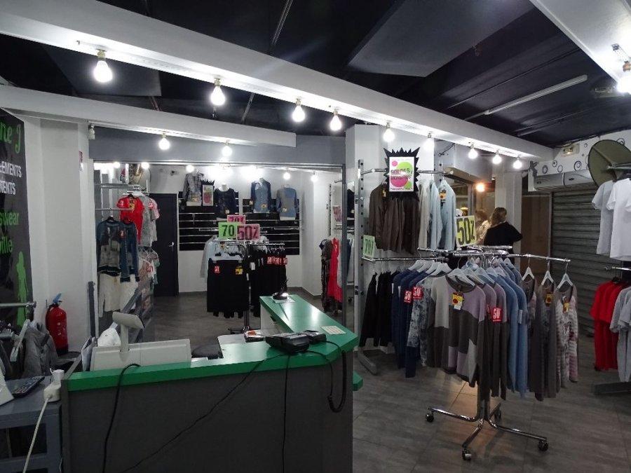 acheter local commercial 0 pièce 150 m² thionville photo 3