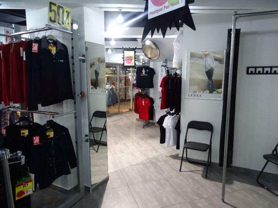 acheter local commercial 0 pièce 150 m² thionville photo 4