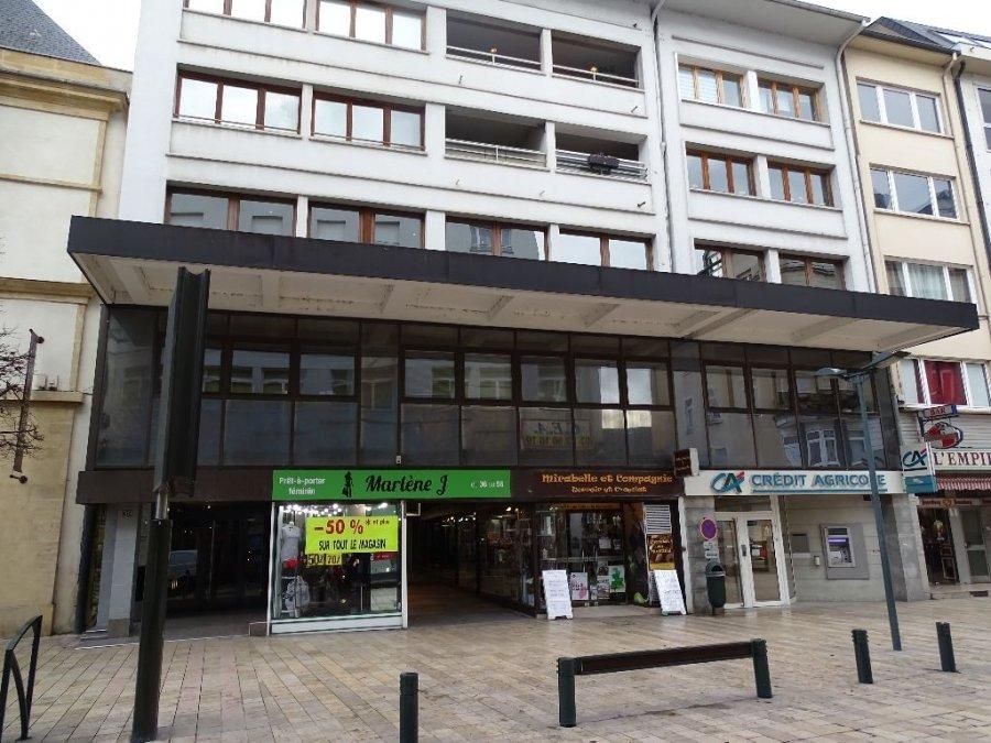 acheter local commercial 0 pièce 150 m² thionville photo 1