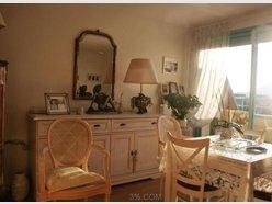 Appartement à vendre F2 à Loos-en-Gohelle - Réf. 5058656