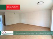 Apartment for sale 3 rooms in Mettlach - Ref. 7155808