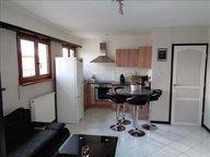 Appartement à vendre F2 à Haguenau - Réf. 5001312