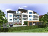 Appartement à vendre F3 à Florange - Réf. 5988448