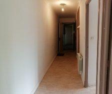 acheter appartement 2 pièces 59 m² villerupt photo 6