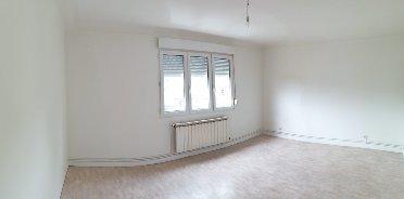 acheter appartement 2 pièces 59 m² villerupt photo 4