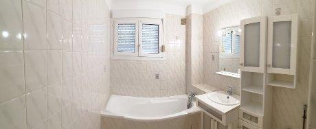 acheter appartement 2 pièces 59 m² villerupt photo 2