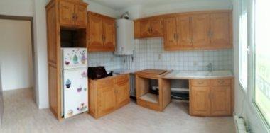 acheter appartement 2 pièces 59 m² villerupt photo 5