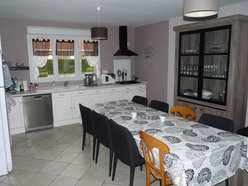 Maison à vendre F7 à Ardres - Réf. 4816992