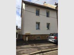 Appartement à louer F3 à Maizières-lès-Metz - Réf. 5013600