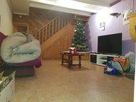 Appartement à vendre 2 Chambres à Chalaines - Réf. 7053408