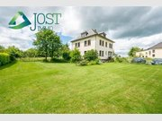 House for sale 5 bedrooms in Derenbach - Ref. 6598752
