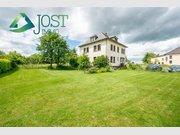Maison à vendre 5 Chambres à Derenbach - Réf. 6598752