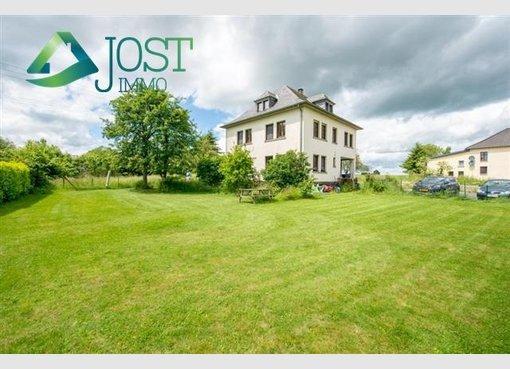 Maison à vendre 5 Chambres à Derenbach (LU) - Réf. 6598752