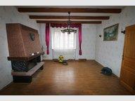 Immeuble de rapport à vendre F8 à Ottange - Réf. 5156960