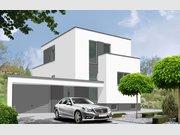 Einfamilienhaus zum Kauf 5 Zimmer in Zerf - Ref. 6475872