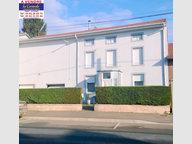 Maison mitoyenne à vendre F6 à Étain - Réf. 4260192
