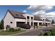 Haus zum Kauf 4 Zimmer in Holtz - Ref. 6619488