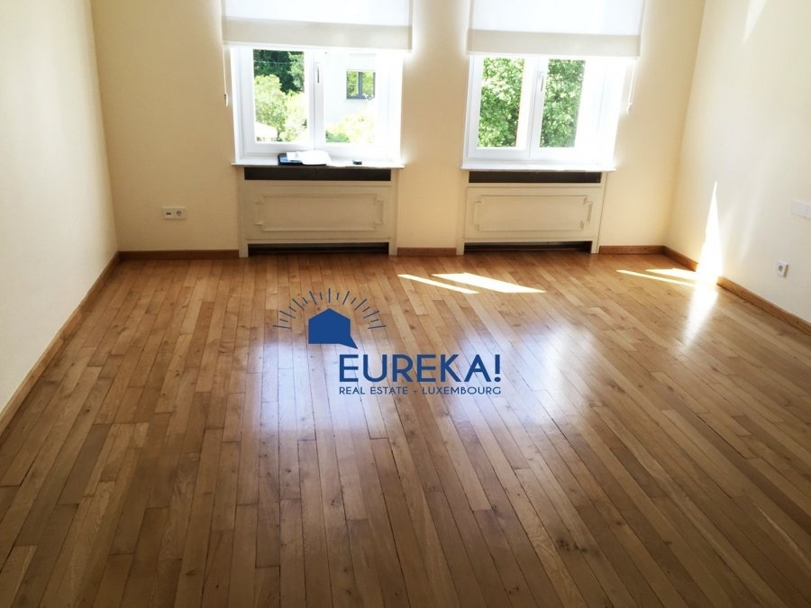 townhouse for rent 8 bedrooms 400 m² luxembourg photo 6
