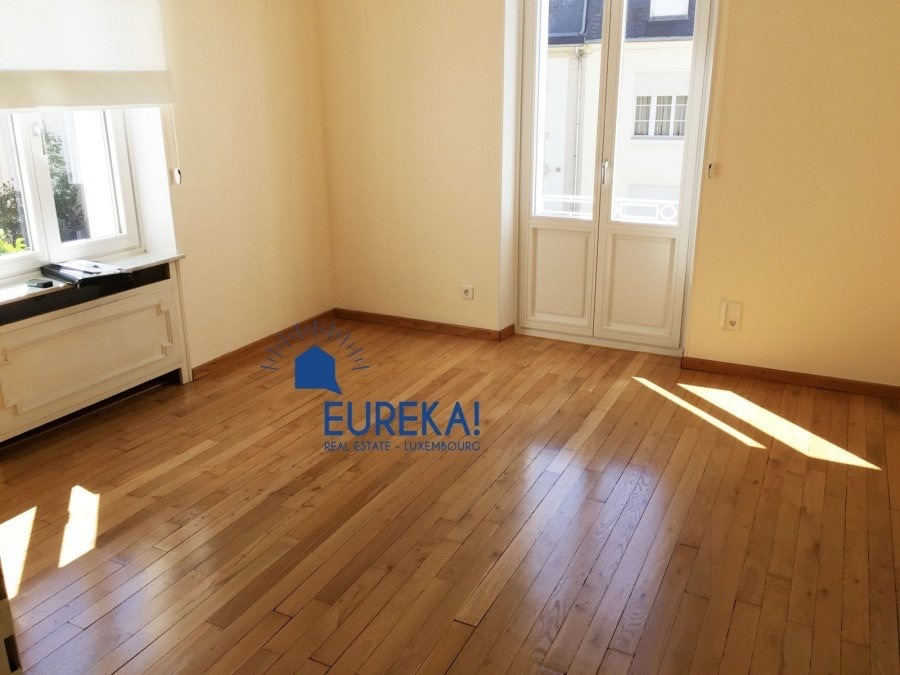 townhouse for rent 8 bedrooms 400 m² luxembourg photo 7