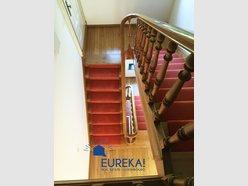 Maison de maître à louer 8 Chambres à Luxembourg-Belair - Réf. 6685024