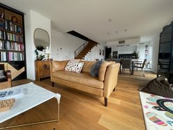Penthouse for sale 3 bedrooms in Belval - Ref. 7287136