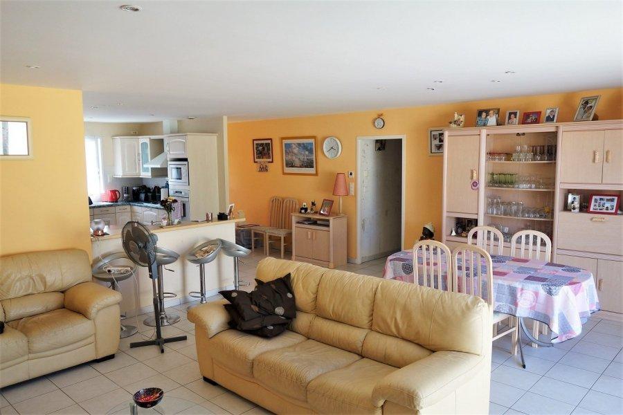 acheter maison 5 pièces 142 m² les sables-d'olonne photo 3