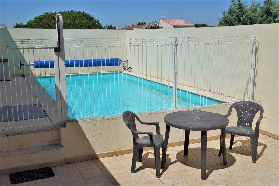 acheter maison 5 pièces 142 m² les sables-d'olonne photo 2