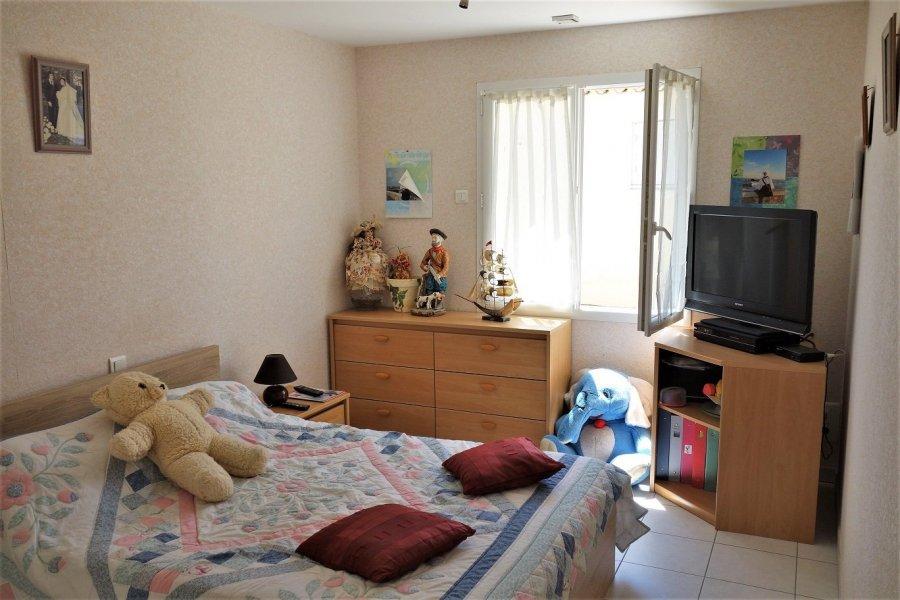 acheter maison 5 pièces 142 m² les sables-d'olonne photo 4