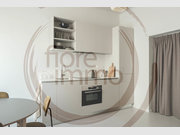 Apartment for rent 1 bedroom in Luxembourg-Bonnevoie - Ref. 7160160