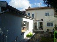 Maison à vendre F6 à Dombasle-sur-Meurthe - Réf. 5067104