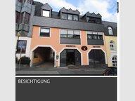 Immeuble de rapport à vendre à Speicher - Réf. 6320480