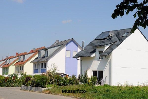 acheter maison 5 pièces 110 m² marienheide photo 1