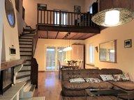 Maison à vendre F5 à Hoste - Réf. 6586720