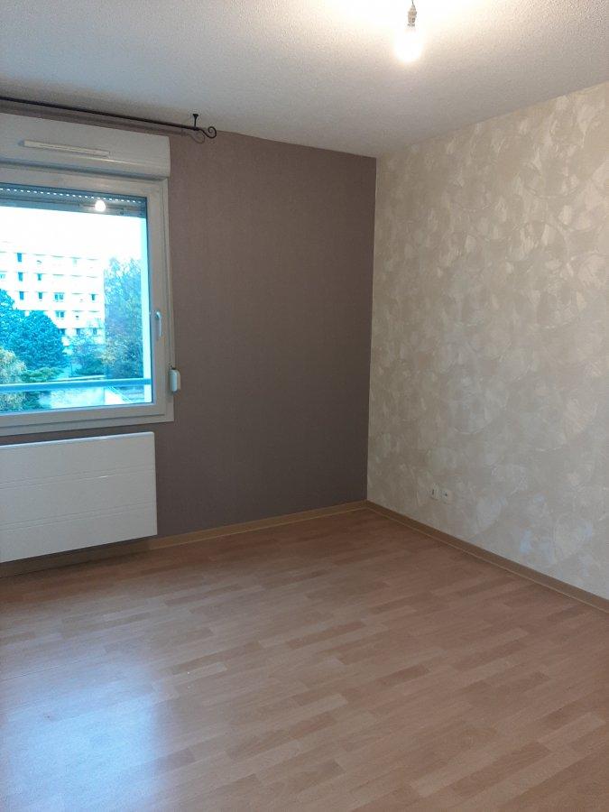 louer appartement 2 pièces 34 m² nancy photo 4