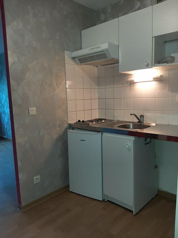 louer appartement 2 pièces 34 m² nancy photo 3
