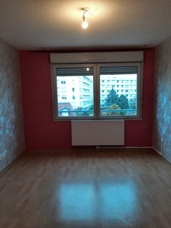 louer appartement 2 pièces 34 m² nancy photo 2
