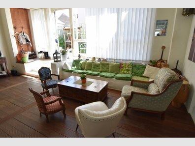 Maison individuelle à vendre 4 Chambres à Aspelt - Réf. 6000992
